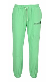 Trousers 3040MP70217119