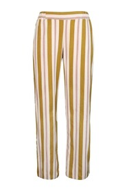 6012 TROUSERS