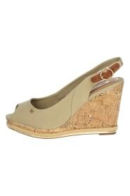 WL11651A Sandalo