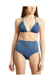 Velvet Two Piece Hermosa Swimsuit