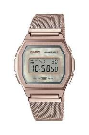 watch A1000MCG-9EF
