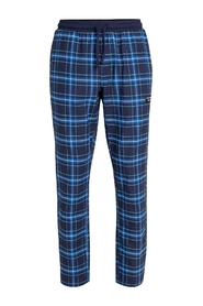 1p XMAS-BOX PERCY PJ PANT