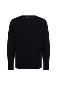 Flex Knit Jumper