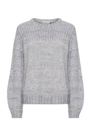 Paily Knit Pullover