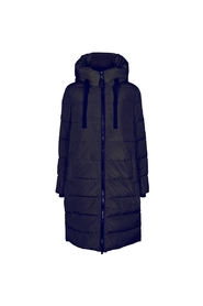 jakke - Nova Down Coat