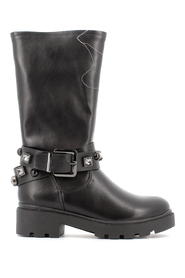 Boots 9339A20