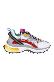 Sneakers SNM0152 1680 M2059
