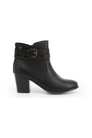 Ankle Boots 48400