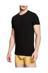 Camiseta Slim para Hombre
