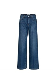 Jeans - Augusta Flare
