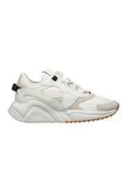 women's shoes leather trainers sneakers eze