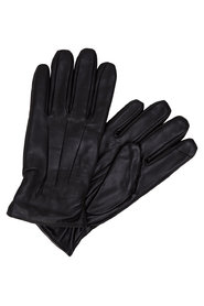 Handskar Läder