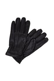 Handsker Læder