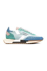 Star Low Wom Sneakers