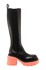 Ankle Boots 667149VBS50