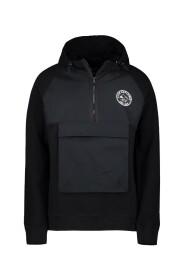 hoodie Mercers
