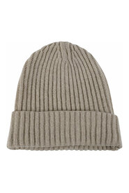 JF005417 hat