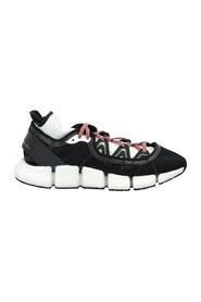 Sneakers GY2698M