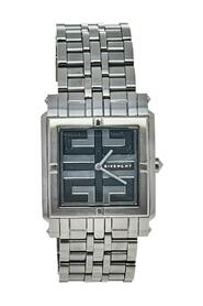 Stainless Steel G.V. 5262L Wristwatch