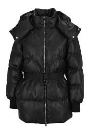 Outerwear 603717SKB20