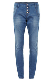 Baiily JEANS