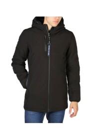 jacket - 0200_O802_M400