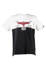 Jersey rugby t-shirt