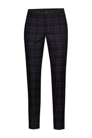 Trousers 62861257 085