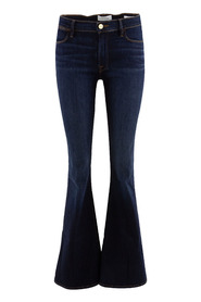 Jeans Le High Flare Sutherland