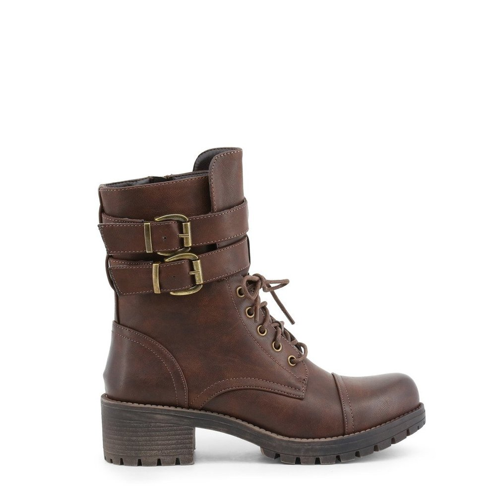 Ankle Boots 47427