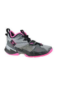 Jordan Why Not Zer0.3 CD3003-003