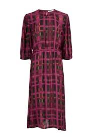 Nestalla Dress
