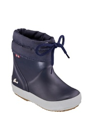 TERMO BOOTS