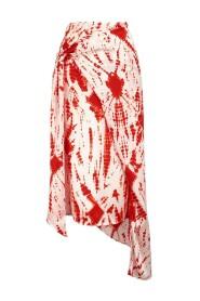 VYSE Long  skirt