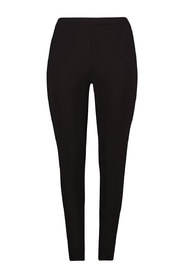 Plus Basics Legging 5