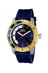 Specialty 12847 Men's Watch