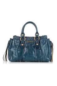 Vitello Shine väska