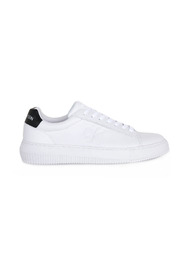 CHUKY SOLE SNEAKERS
