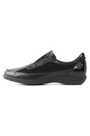 Frida Shoes BN 442