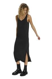 Saga Strap Dress