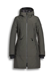 cora lr6261203 parka taped