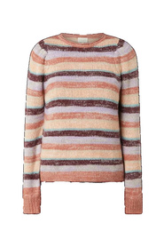Sweater streep  20323-7012 70