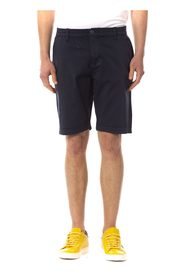 Ublunavy Shorts