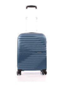 MA0041001 Hand luggage suitcases