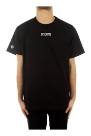 21SOTS06 Short sleeve T-shirt
