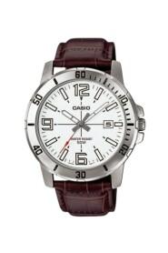 Watch MTP-VD01L-7B