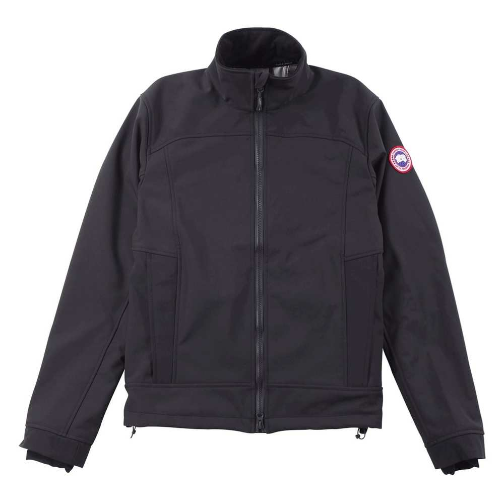Bracebridge Jacket