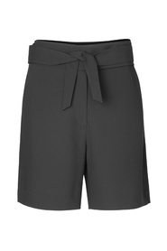 Svart Day Klassisk Gabardine Shorts
