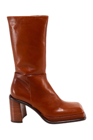 Ankle Boots MI002410MI2978