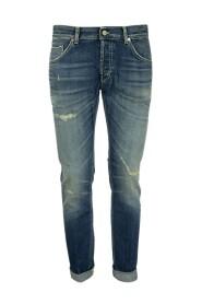 BRADY Slim-fit Jeans